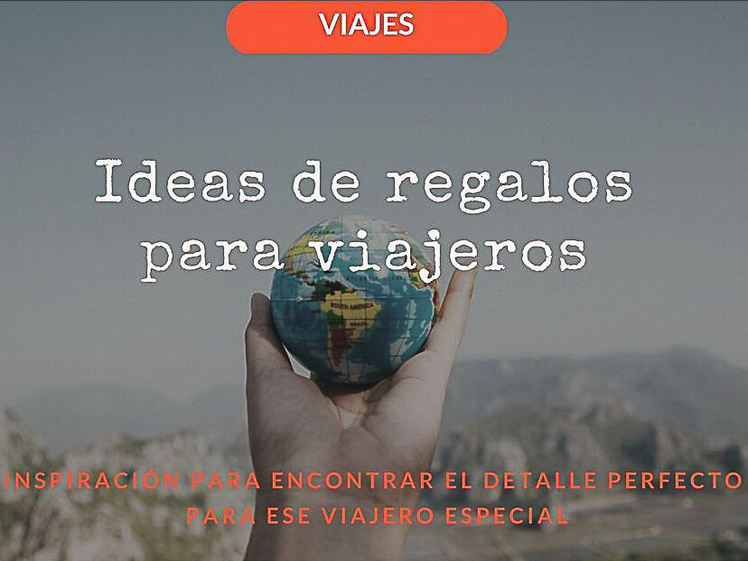 ideas-de-regalos-para-viajeros-1024x768-2